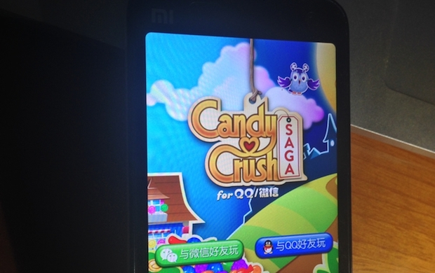 After-a-long-wait-Candy-Crush-Saga-launches-on-WeChat