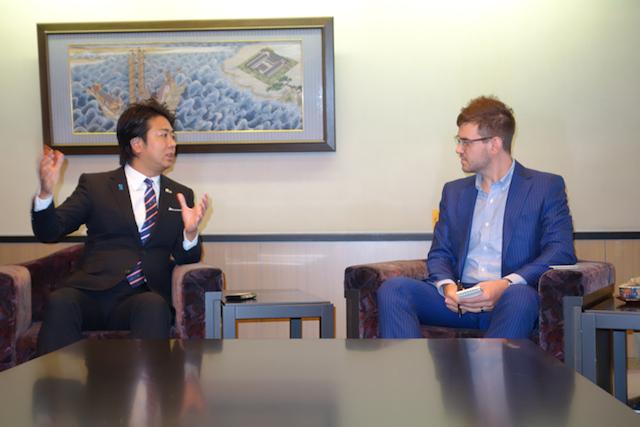 Fukuoka-Takashima-interview