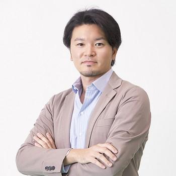 Hayashiguchi_03-350x350