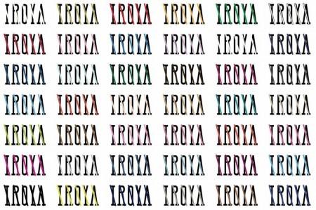 IROYA