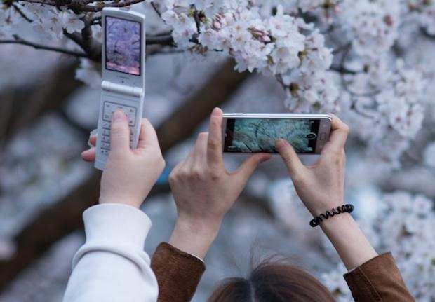Japan-smartphone-telco