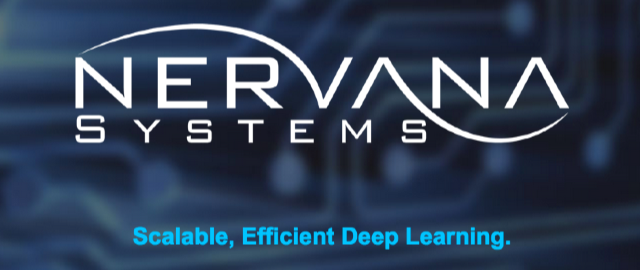 Nervana_Systems