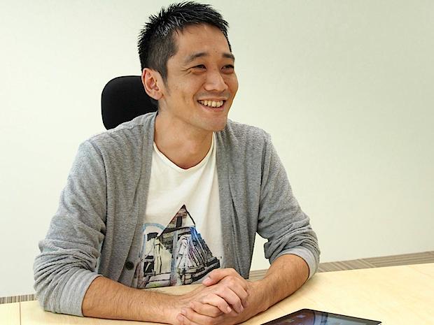 Yuji-Kuwamizu-from-App-Annie