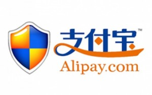alipay_featuredimage
