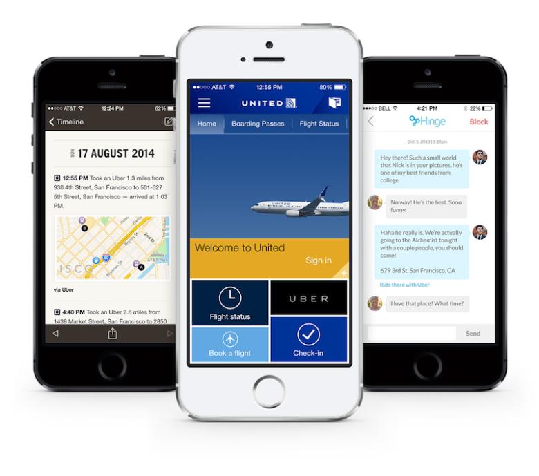 apps-using-uber-api