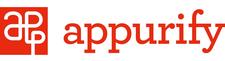 appurify_logo