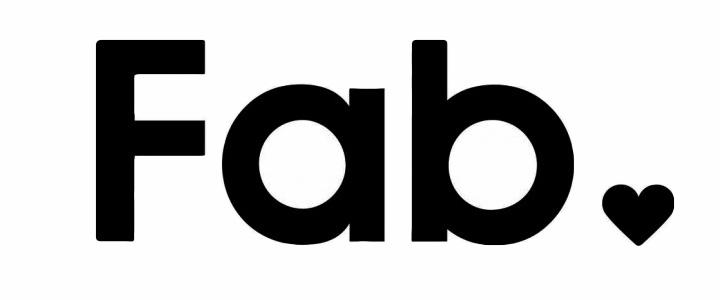fab-logo-jpg