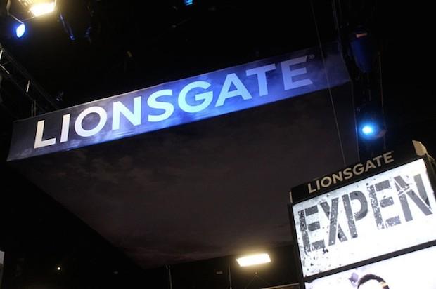 lionsgate-720x479