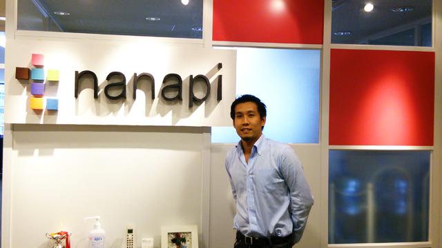 nanapi01