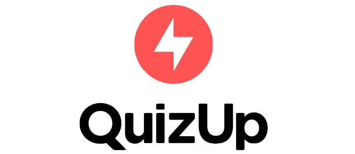 quizup-logo-jpg