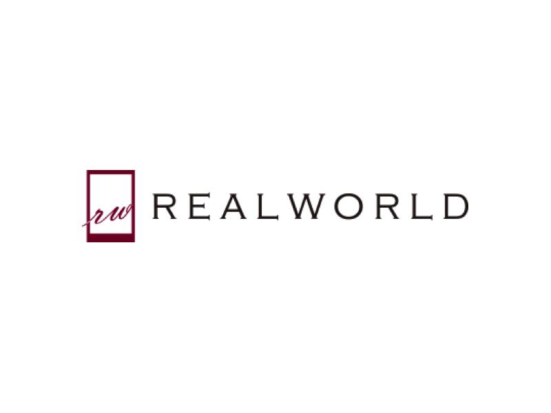 realworld.001