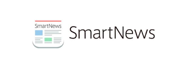 smartnews_logo.001