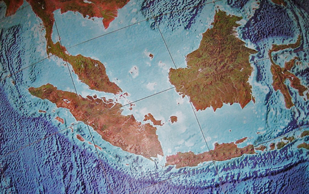 写真出典:WorldIslandInfo.com
