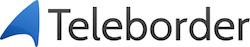 teleborder_logo