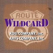 wildcard_logo