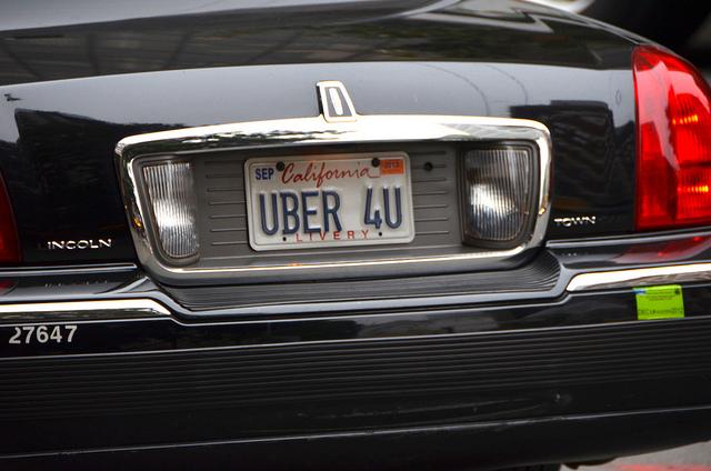 Uber-4-u