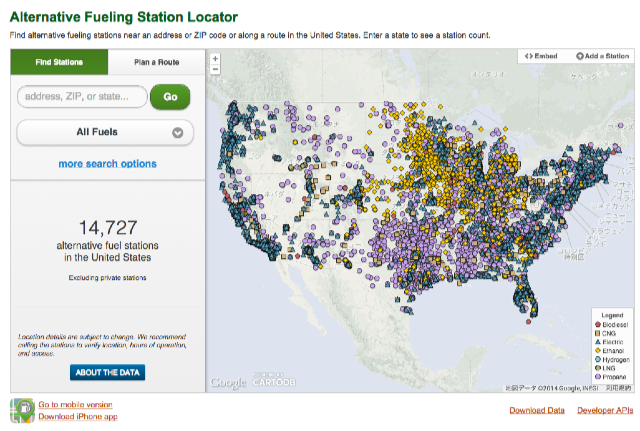 Alternative_Fuels_Data_Center__Alternative_Fueling_Station_Locator