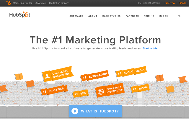 HubSpot___All-in-one_Inbound_Marketing_Software
