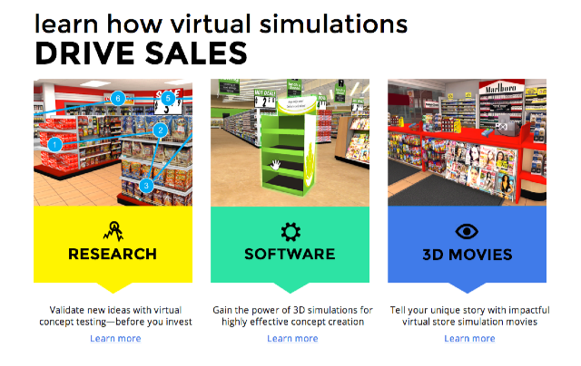 InContext_Solutions___Virtual_Store_Simulations_and_Research