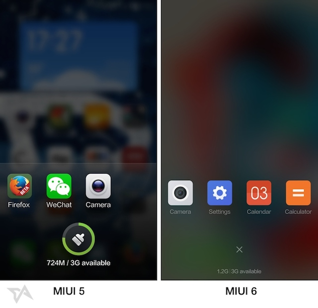 MIUI6-screenshots-versus-MIUI-5-image-3