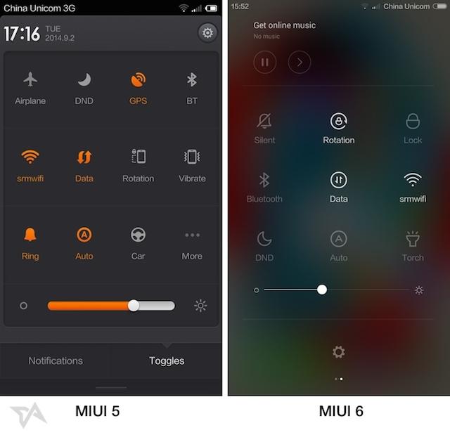 MIUI6-screenshots-versus-MIUI-5-image-4