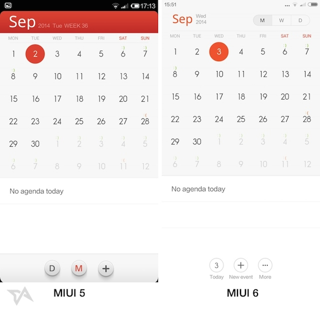 MIUI6-screenshots-versus-MIUI-5-image-5