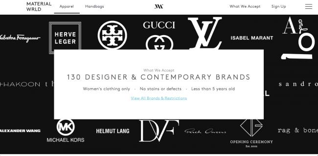 Material-Wrld-brands