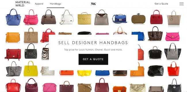 Material-Wrld-handbags