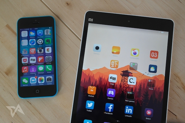 Xiaomi-MiPad-review-photo-01