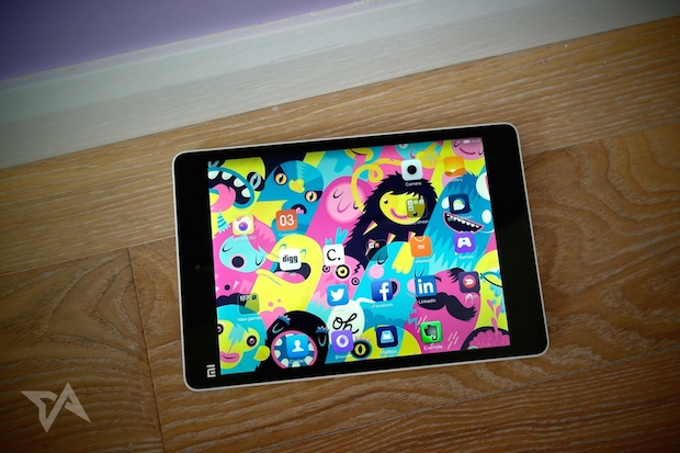 Xiaomi-MiPad-review-photo-04