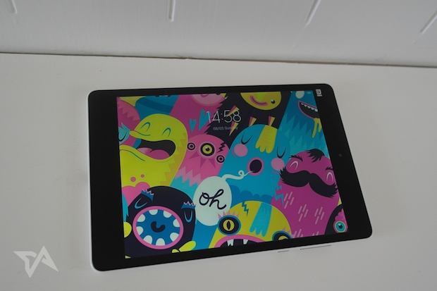 Xiaomi-MiPad-review-photo-05