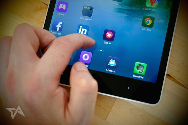 Xiaomi-MiPad-review-photo-07