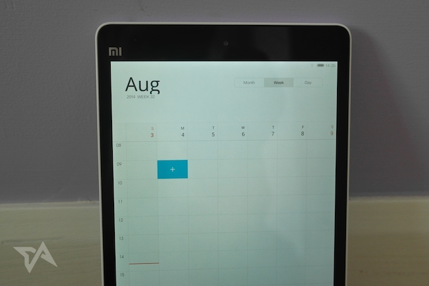 Xiaomi-MiPad-review-photo-07b
