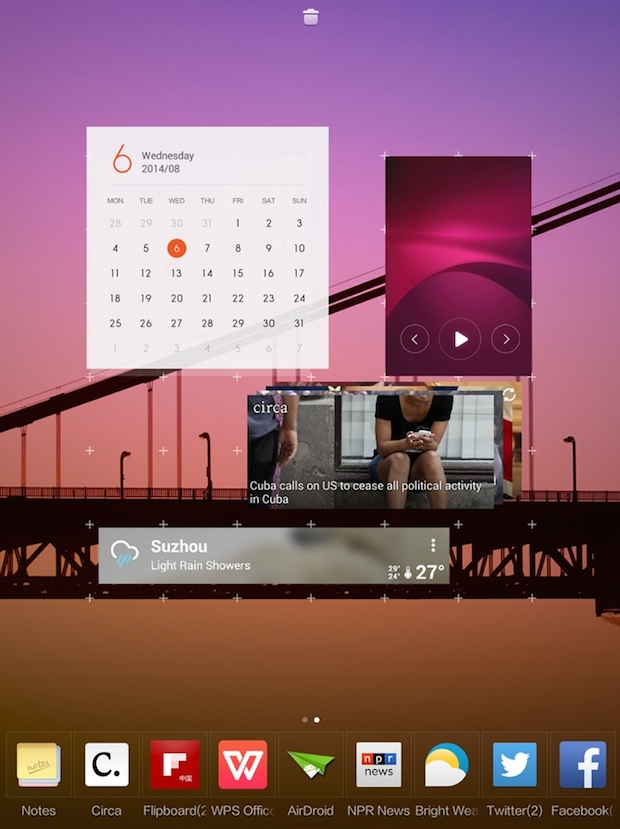 Xiaomi-MiPad-review-photo-09-screenshot