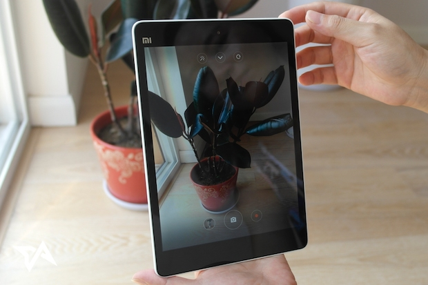 Xiaomi-MiPad-review-photo-12