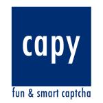 capy_logo