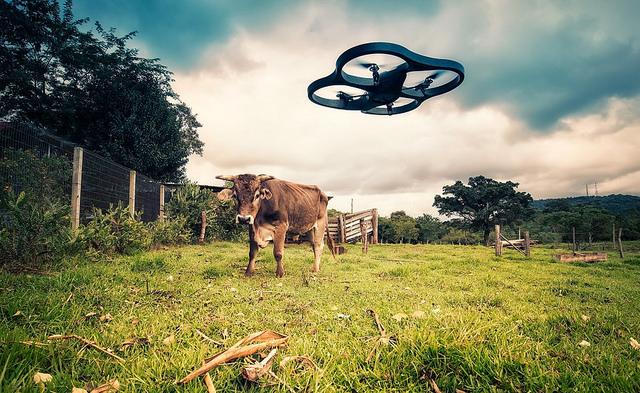 drones-farms