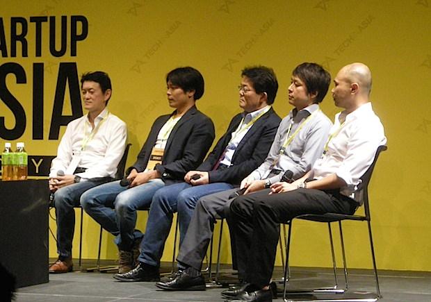 japanese-investors-sea-startups_1