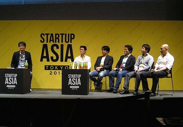japanese-investors-sea-startups_2