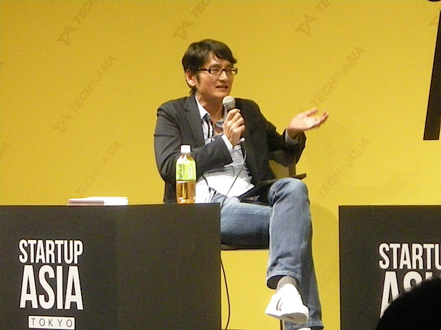 japanese-investors-sea-startups_3
