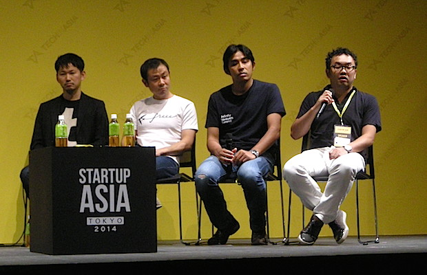 japanese-startup-scene-in-bubble3