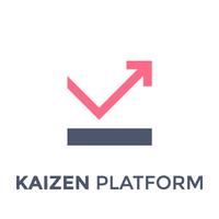 kaizenplatform_logo