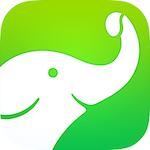 moneytree_logo