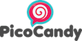 picocandy_logo