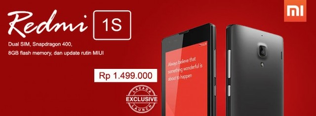 redmi-1s-lazada-indonesia