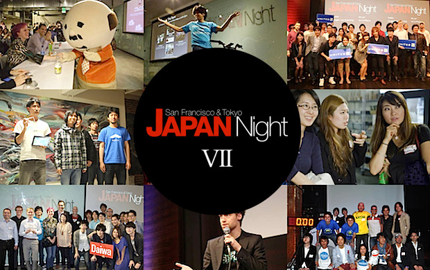 sf-japan-night7-semifinals_featuredimage