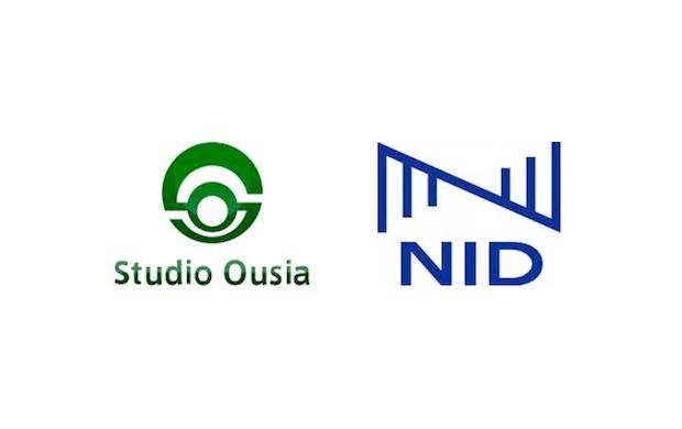 studio-ousia-nid_logos