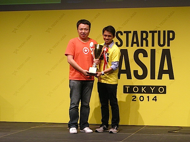 sua-tokyo-2014-winner-eztable
