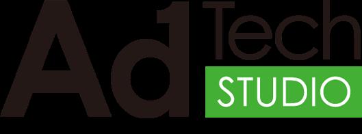 title_ad_tech
