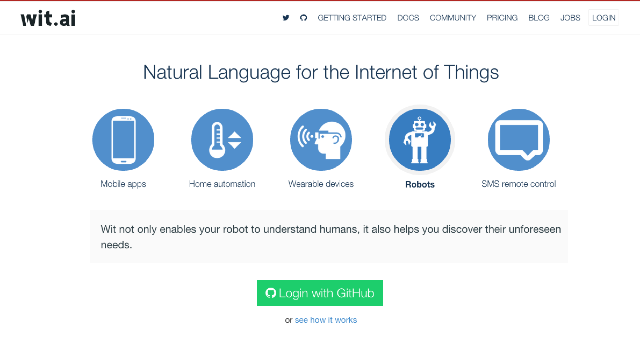 Wit_—_Natural_language_for_the_Internet_of_Things